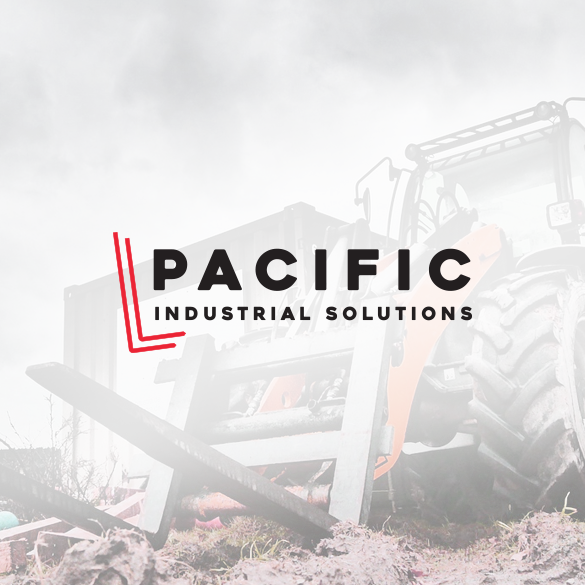 Pacific Industrial Solutions